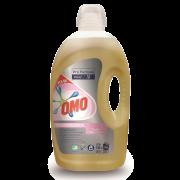 Omo professionel sensitiv flydende vaskemiddel 5L.