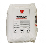 Tulsion MB-115 Virgin Mixed Bed DI granulat 25 L.
