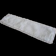 Fejemoppe med lange fibre 60 cm.