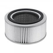 Kärcher HEPA-filterpatron til T 10/1
