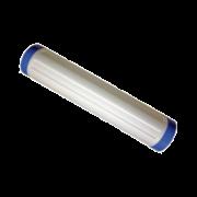 Filter indsats til filterhus, genanvendeligt 4,5x20