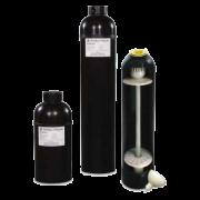 Spectrum LongLife DI Filter Tank 17,8 L.