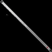 SuperMax 3K Kulfiber Sektion, Forlængelse af teleskopstang