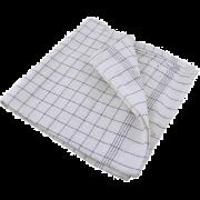 Viskestykker og Håndklæder