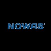 Mærke NOWAS