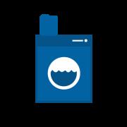 Tøjvask / Vaskepulver