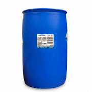 ETX B50 Desinfect 208 kg. tromle