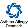 Astma-Allergi Danmark