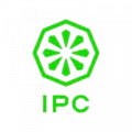 IPC worldwide