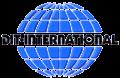 DIT International