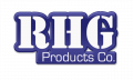 RHG Products