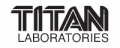 Titan Laboratories