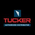 Tucker Pole Systems