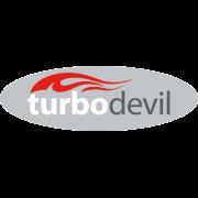 TurboDevil