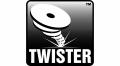 HTC Twister