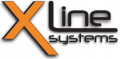 Xline Systems
